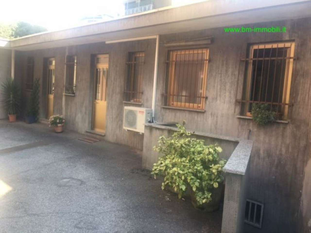 Laboratorio in vendita a Torino, 9999 locali, zona Zona: 15 . Pozzo Strada, Parella, prezzo € 69.000 | Cambio Casa.it
