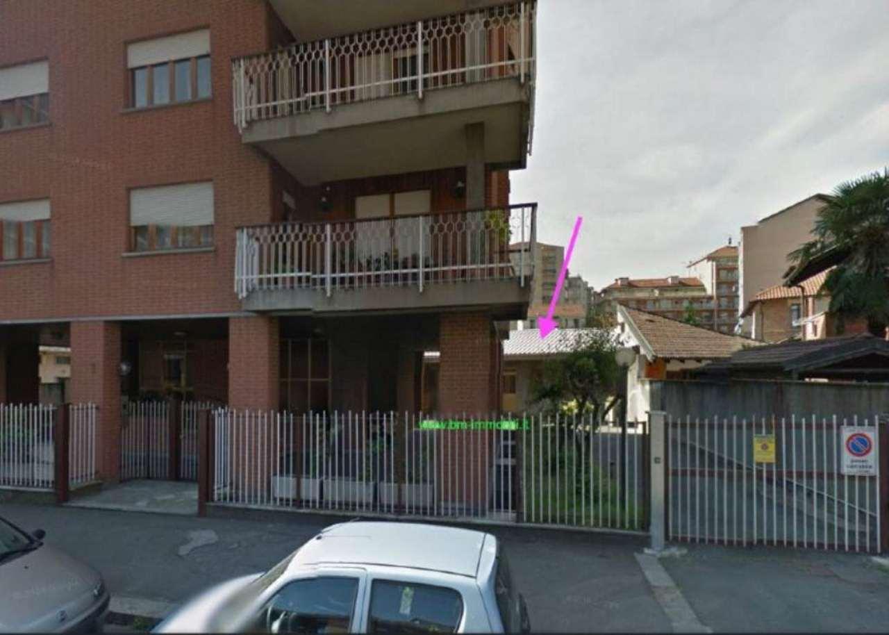 Torino Vendita LABORATORIO Immagine 4