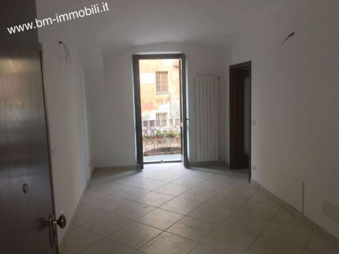 Bilocale Lanzo Torinese Via Umberto I 4
