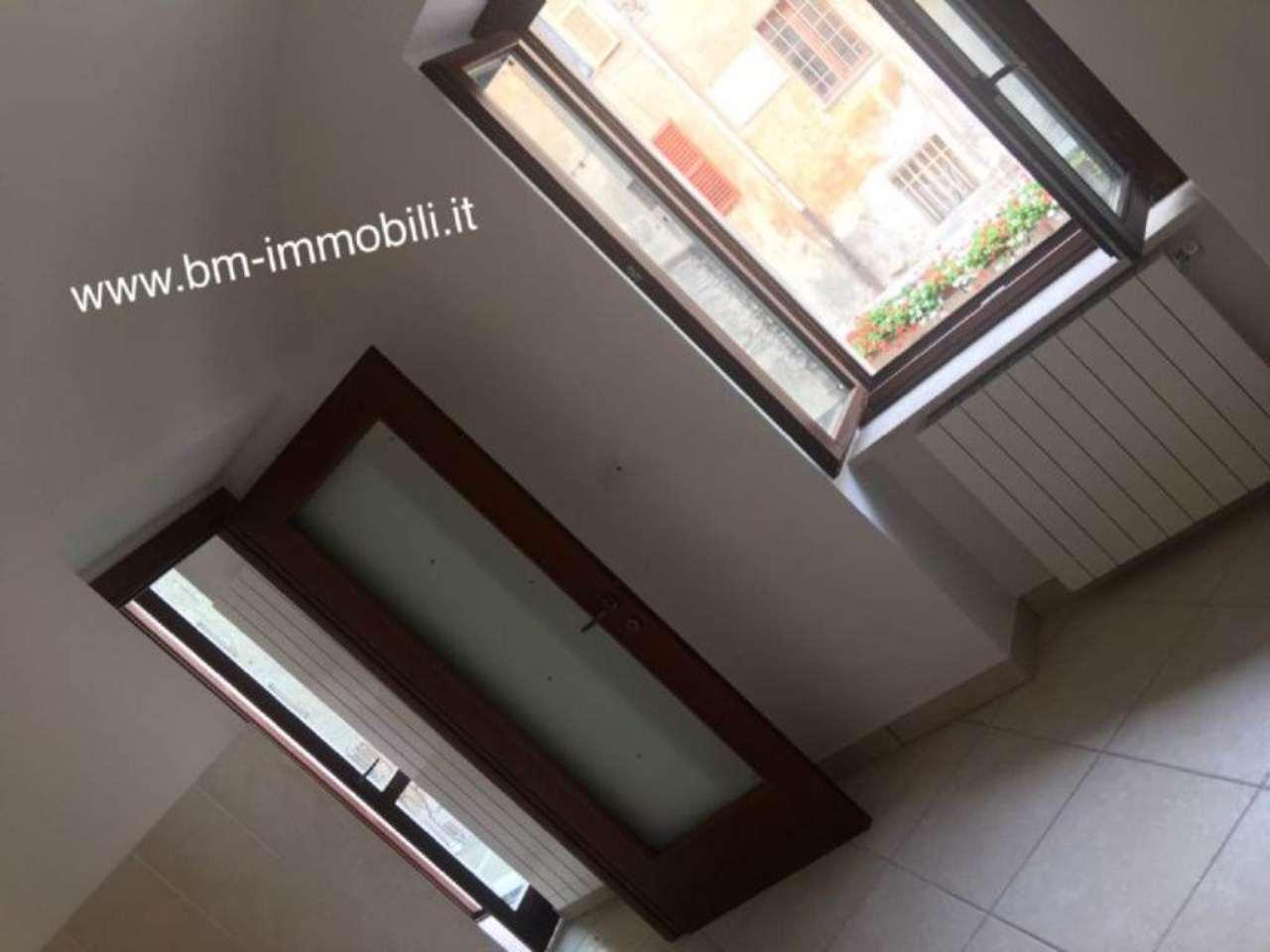Bilocale Lanzo Torinese Via Umberto I 5