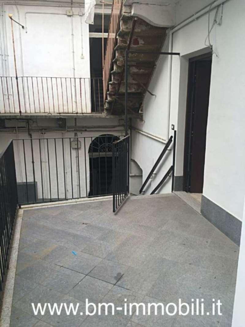 Bilocale Lanzo Torinese Via Umberto I 2
