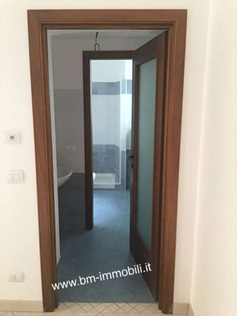 Bilocale Lanzo Torinese Via Umberto I 11