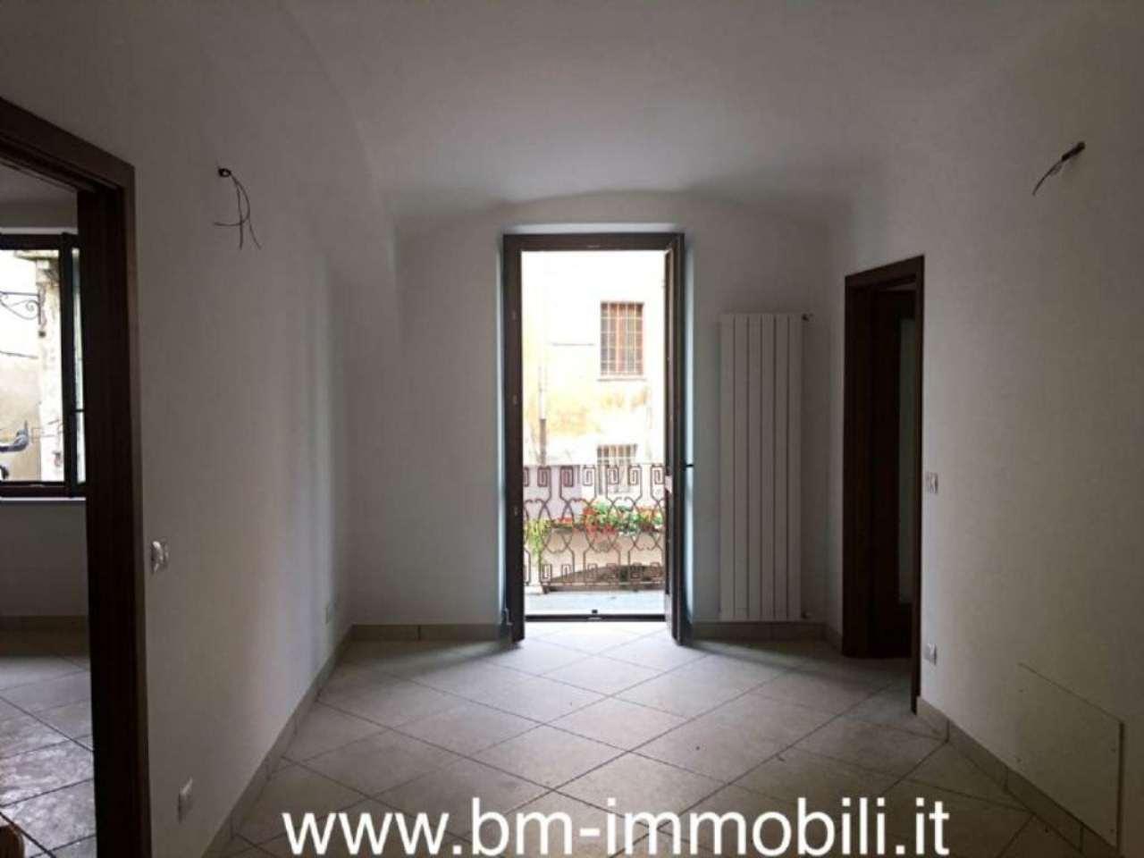 Bilocale Lanzo Torinese Via Umberto I 13