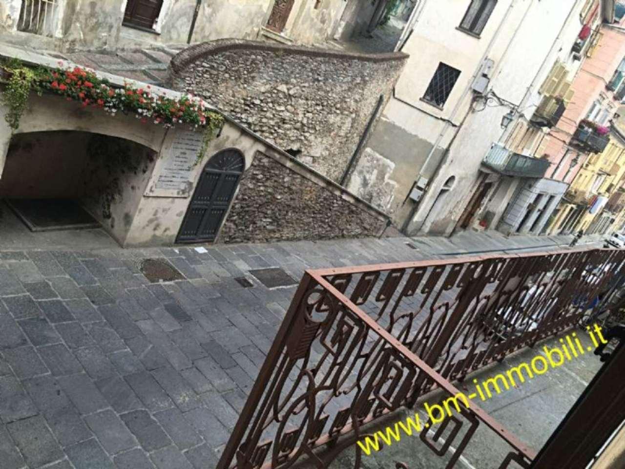 Bilocale Lanzo Torinese Via Umberto I 6