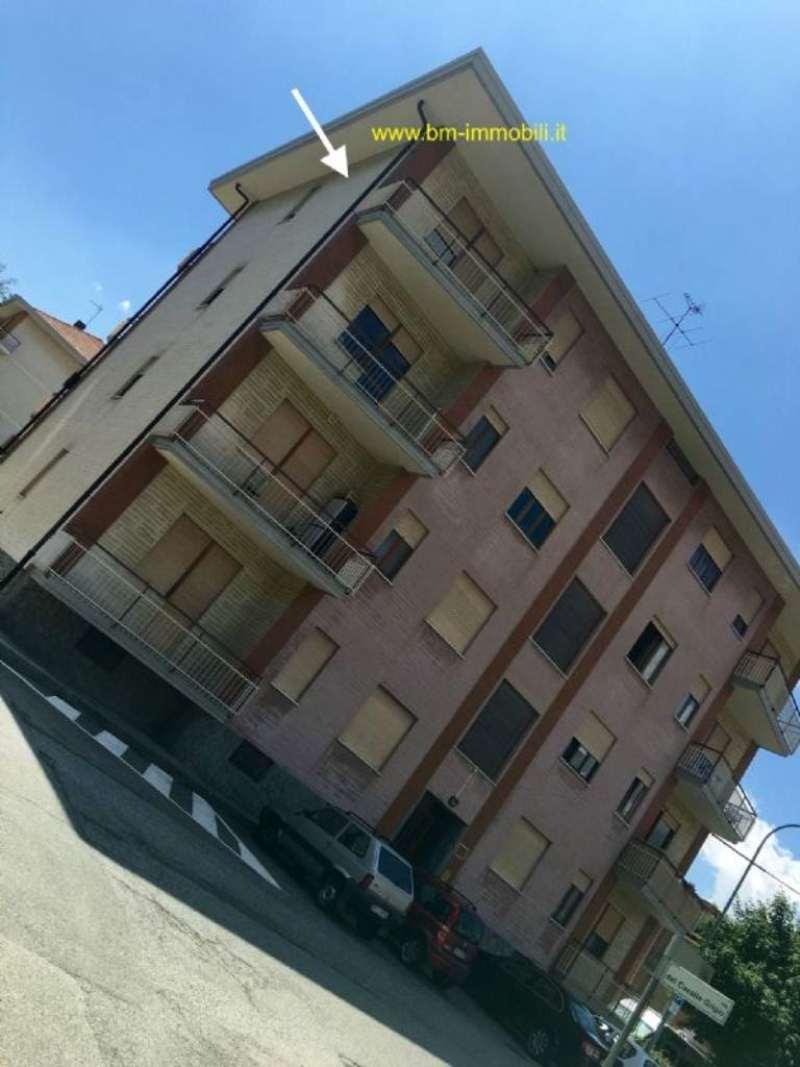 Appartamento in affitto a Buttigliera Alta, 3 locali, prezzo € 380 | CambioCasa.it