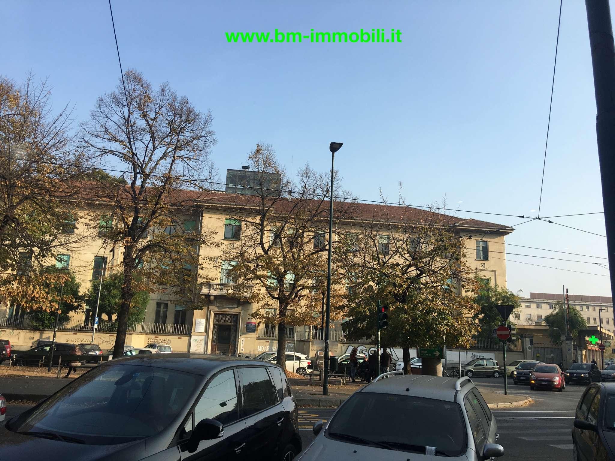 Torino Vendita BAR Immagine 4
