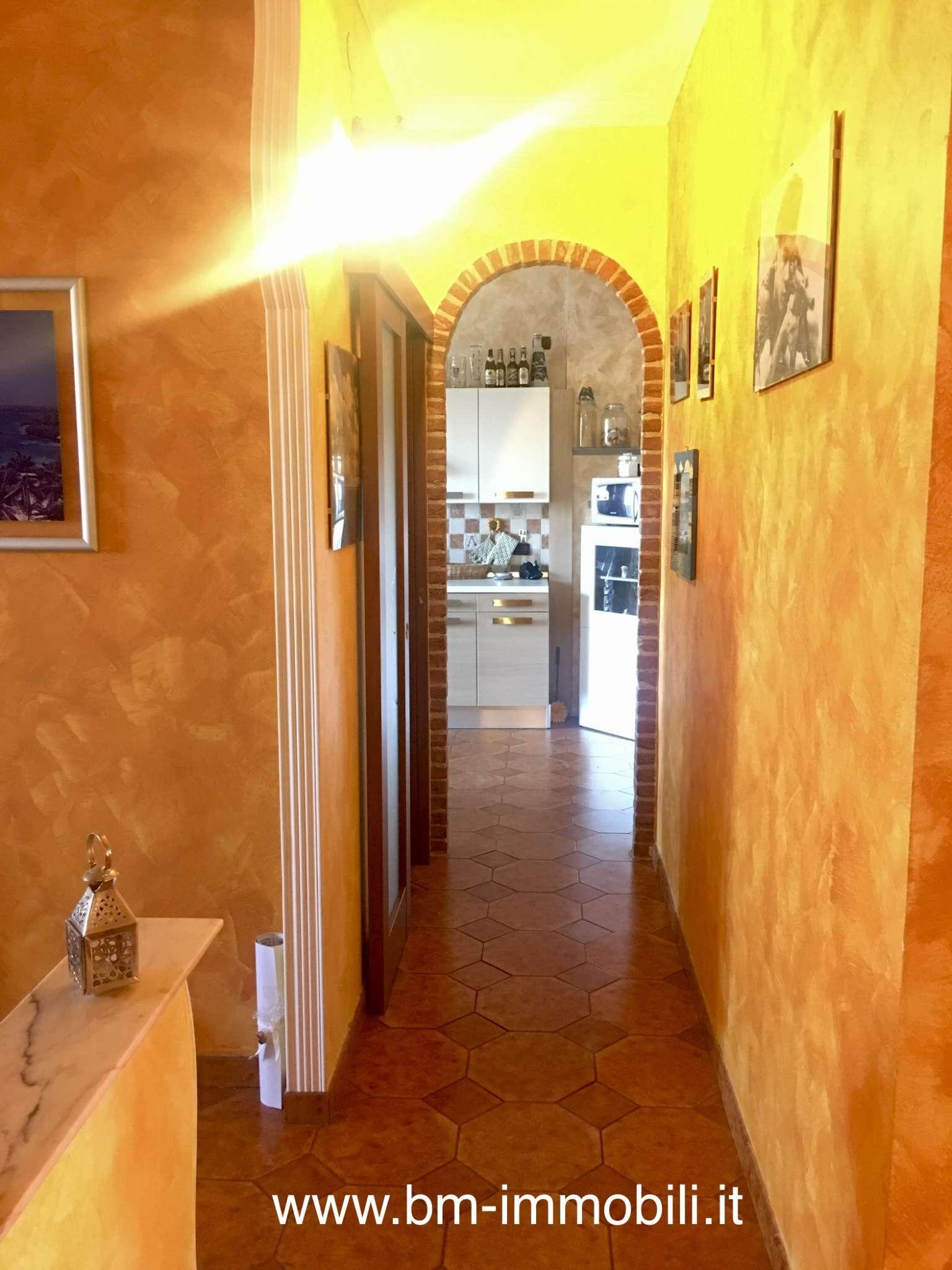 Alpignano Affitto APPARTAMENTO Immagine 3