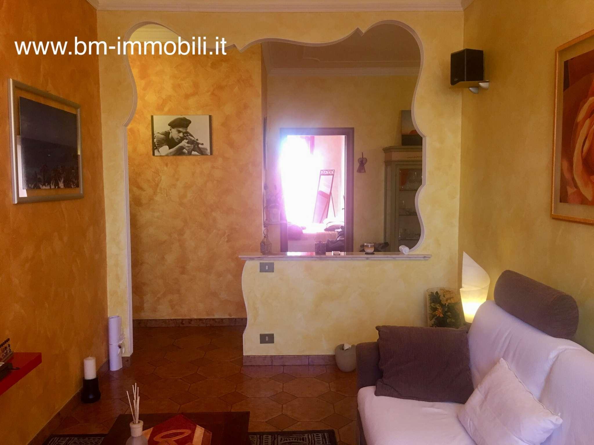 Alpignano Affitto APPARTAMENTO Immagine 4