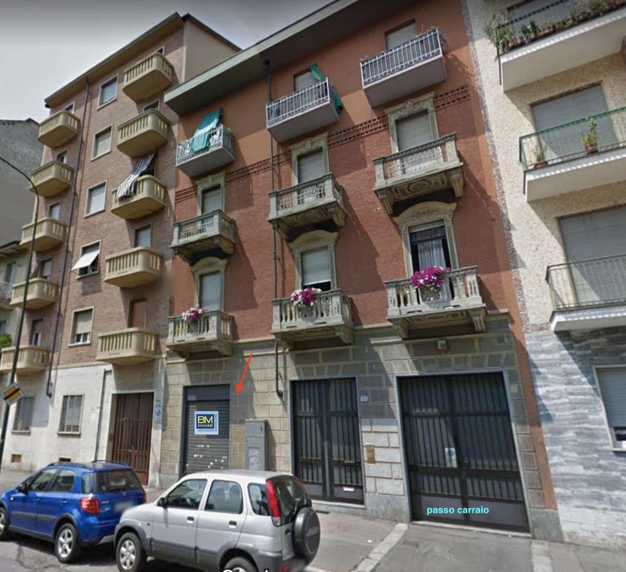 Torino Vendita LABORATORIO Immagine 0