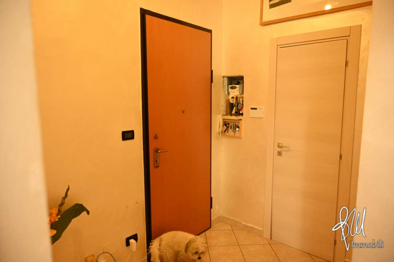 Torino Torino Vendita APPARTAMENTO >> annunci economici vendite appartamenti a torino