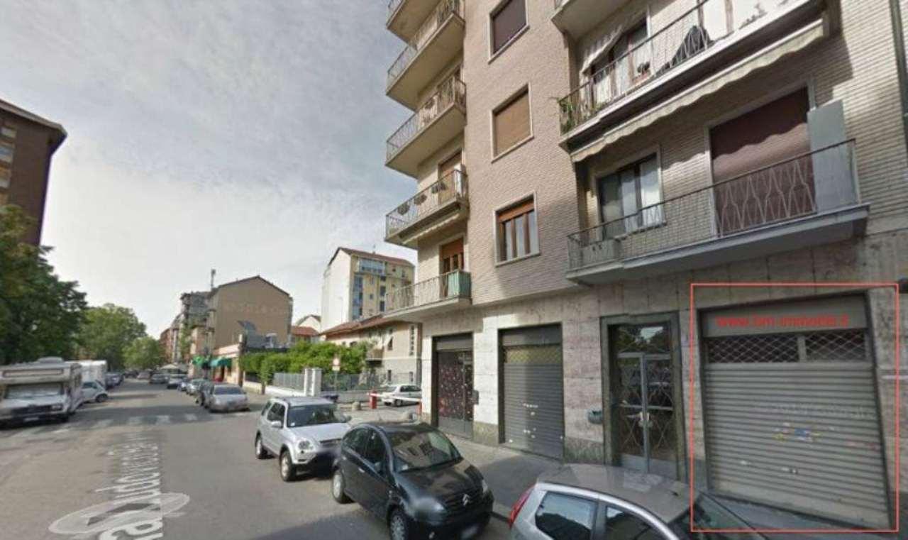 Torino Affitto COMMERCIALI Immagine 0