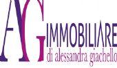 Vincenzo D'Ambrosio - Agente Immobiliare