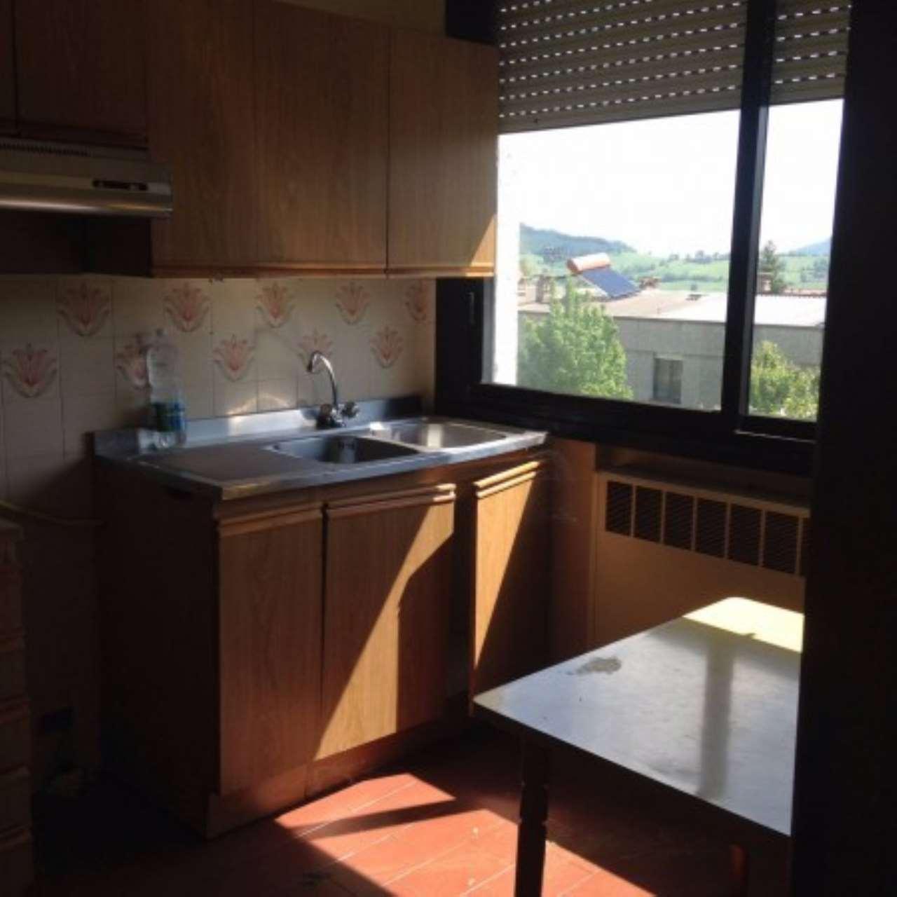 Appartamento in vendita a Castelnovo ne' Monti, 9999 locali, prezzo € 130.000 | Cambio Casa.it