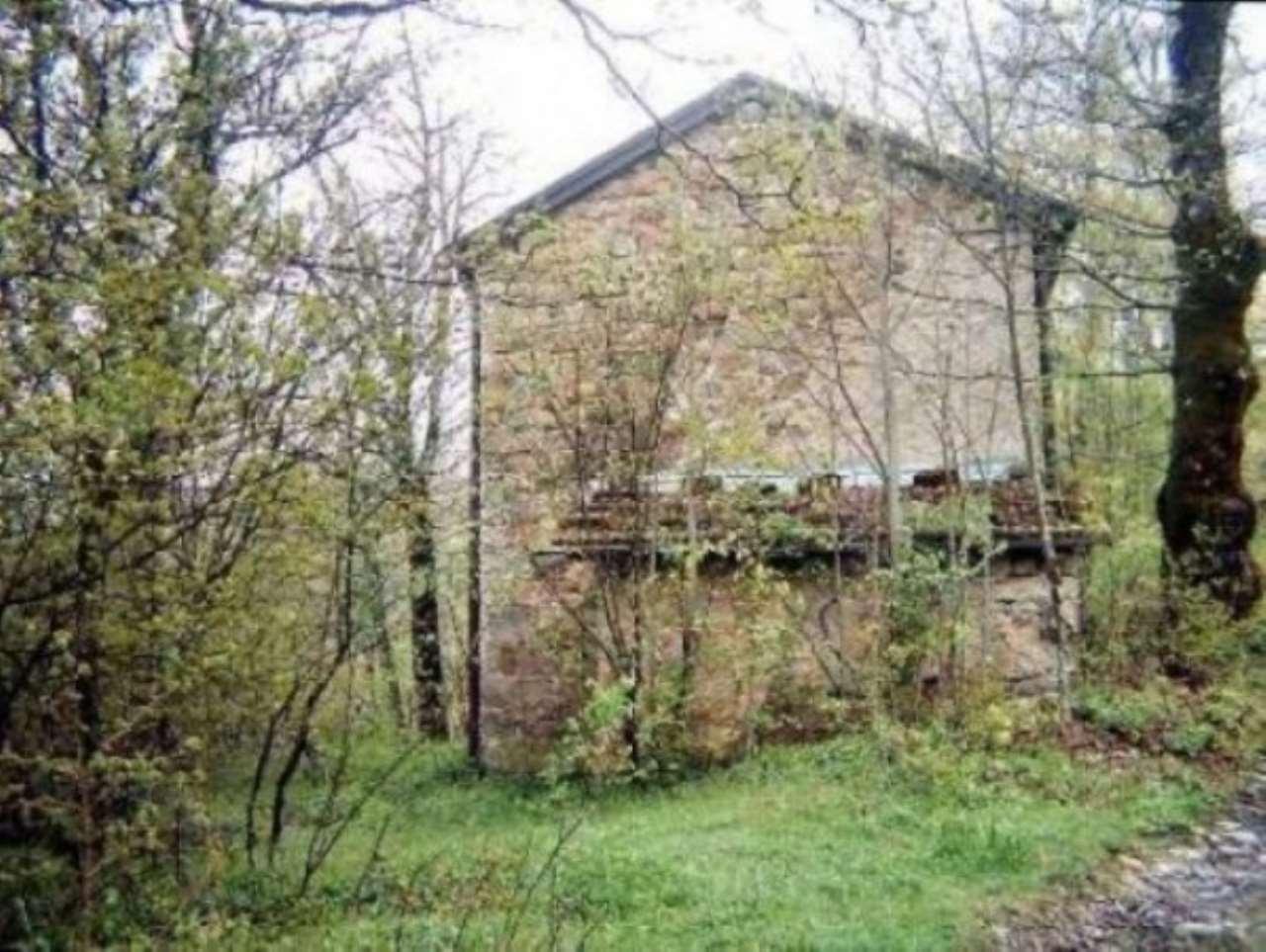 Rustico / Casale in vendita a Villa Minozzo, 6 locali, prezzo € 55.000 | Cambio Casa.it