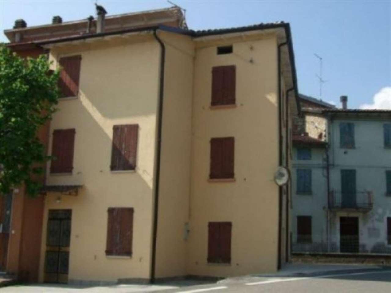 Appartamento in Vendita a Villa Minozzo
