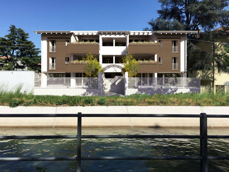 Attico / Mansarda in vendita a Monza, 4 locali, zona Zona: 6 . Triante, San Fruttuoso, Taccona, prezzo € 686.000 | Cambio Casa.it