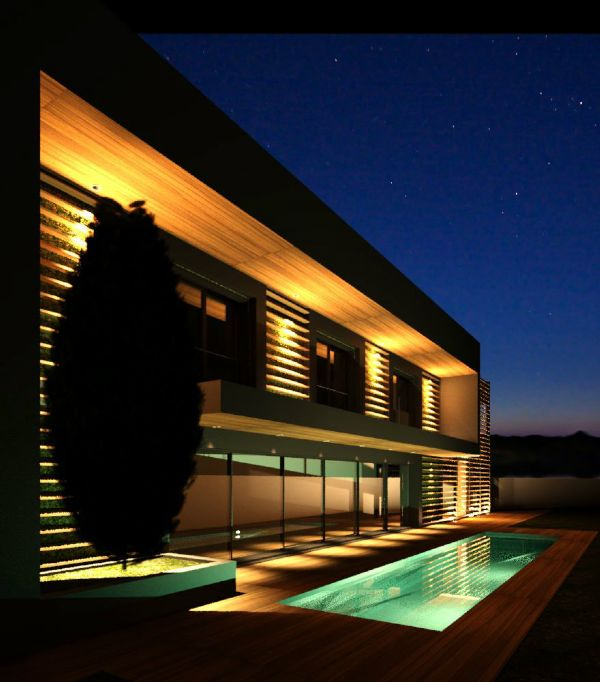 Villa in vendita a Monza, 10 locali, zona Zona: 6 . Triante, San Fruttuoso, Taccona, prezzo € 1.250.000 | Cambio Casa.it