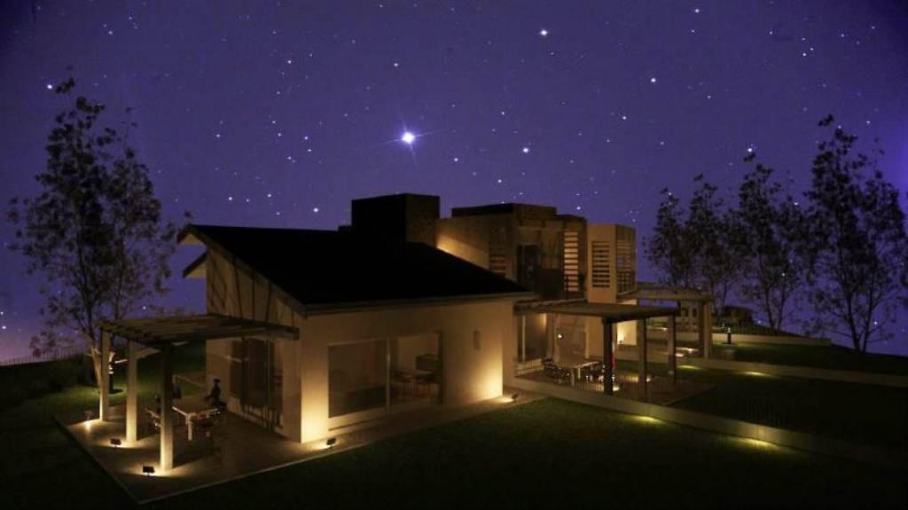 Soluzione Indipendente in vendita a Besana in Brianza, 4 locali, prezzo € 440.000 | Cambio Casa.it