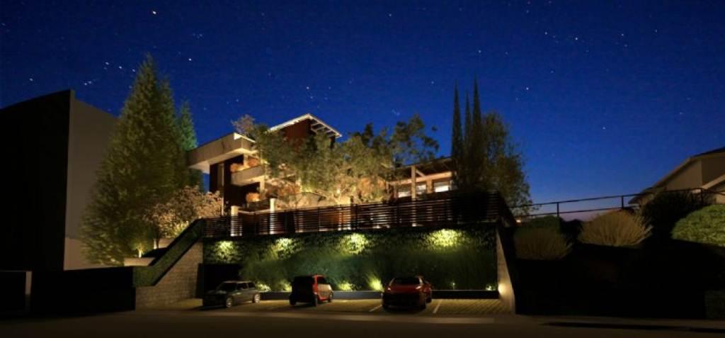 Appartamento in vendita a Carate Brianza, 3 locali, prezzo € 265.000 | Cambio Casa.it