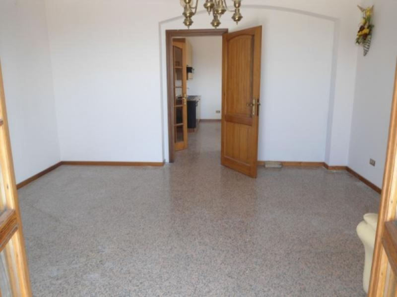 Bilocale Chieti Via Fieramosca 6