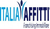 >Italia Affitti