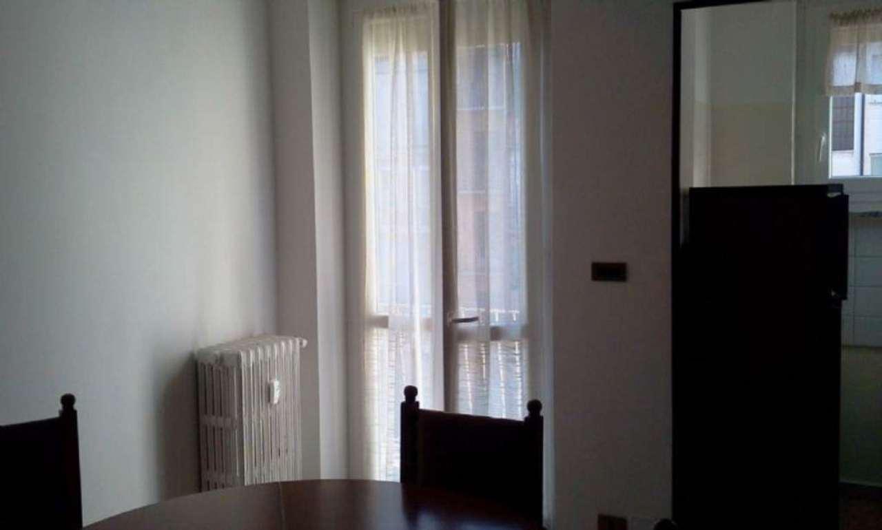 Bilocale Torino Via Tripoli 3