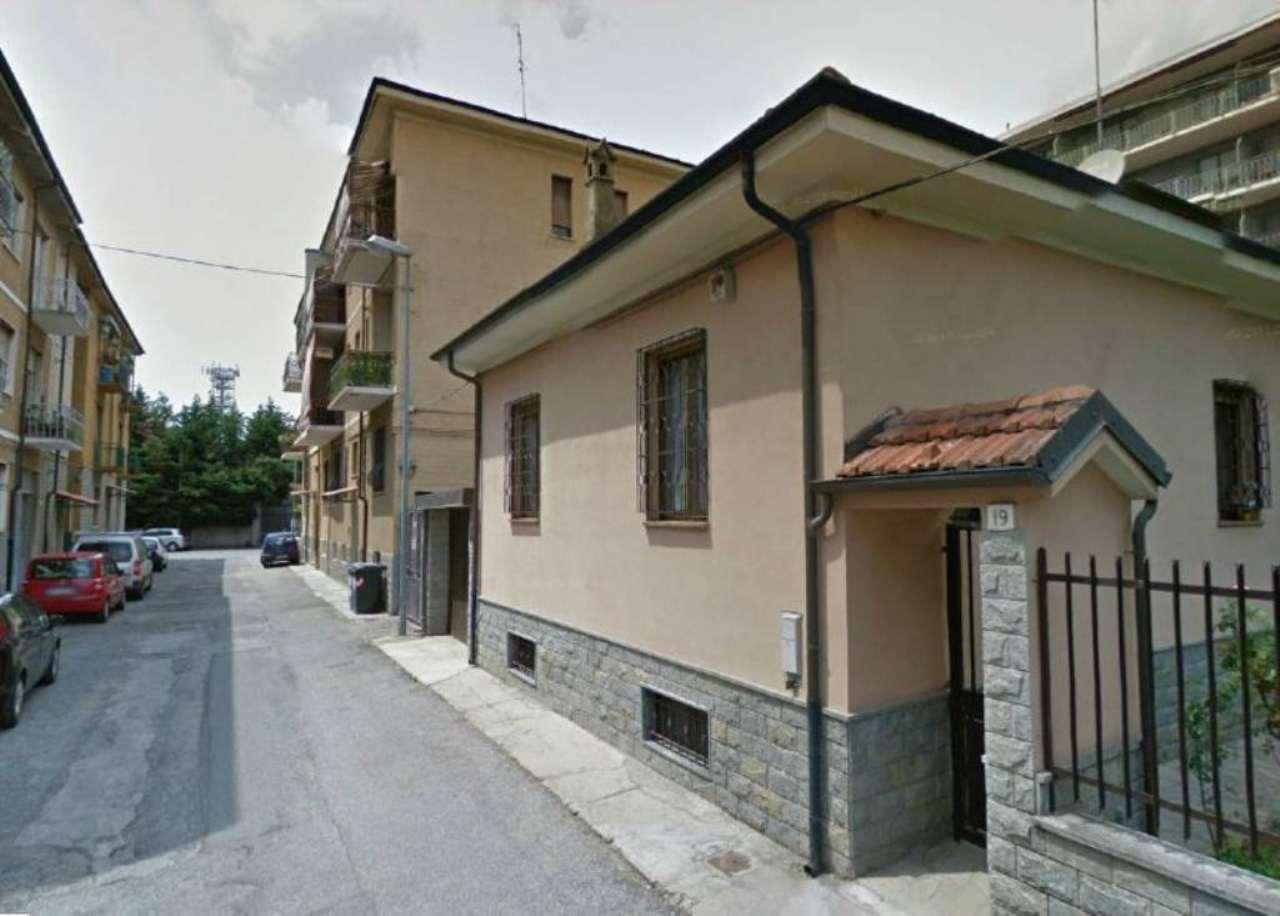 Bilocale Moncalieri Via Marsala 1
