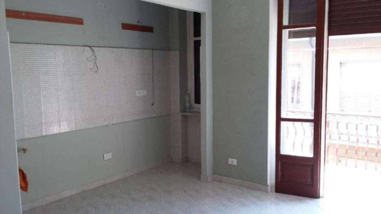 Moncalieri Affitto APPARTAMENTO Immagine 2
