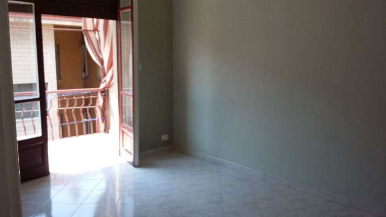 Moncalieri Affitto APPARTAMENTO Immagine 3