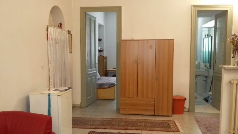 Bilocale Torino Corso Trapani 9