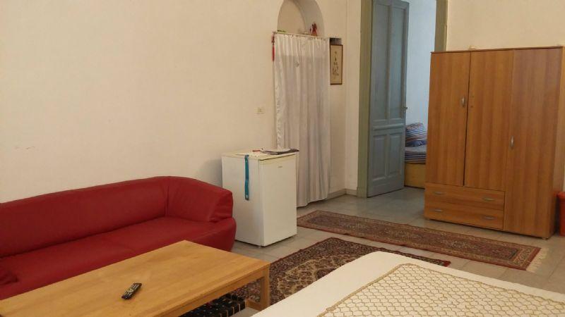 Bilocale Torino Corso Trapani 10