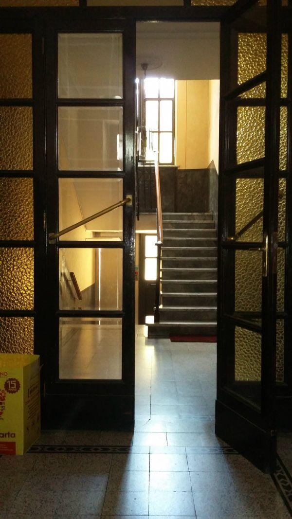 Bilocale Torino Corso Trapani 11