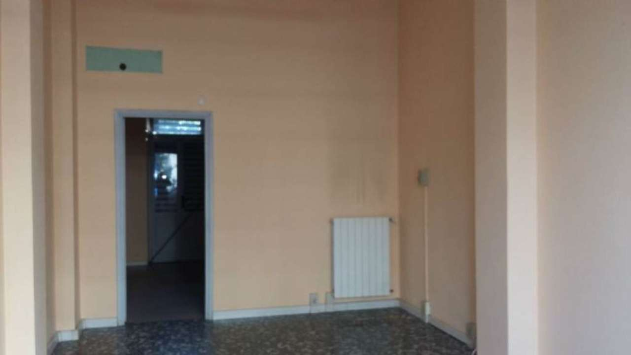 Torino Affitto COMMERCIALI Immagine 3