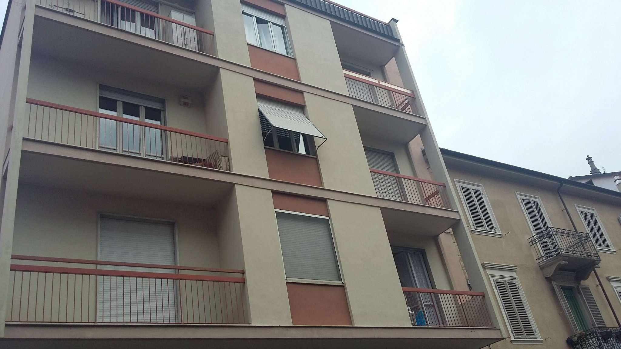 Italia affitti torino a torino casa for Affitti arredati torino