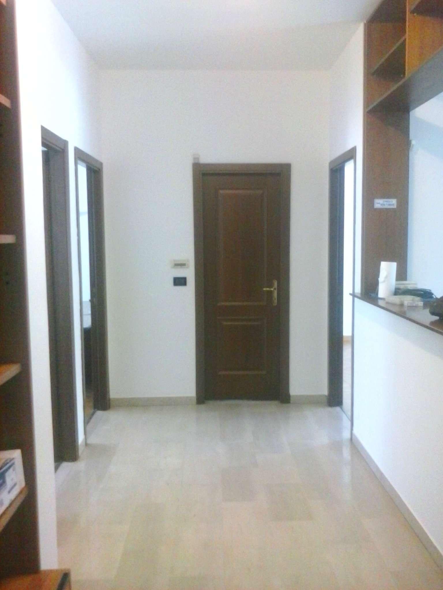 Torino Torino Affitto APPARTAMENTO , annunci casa per affitto a torino e provincia