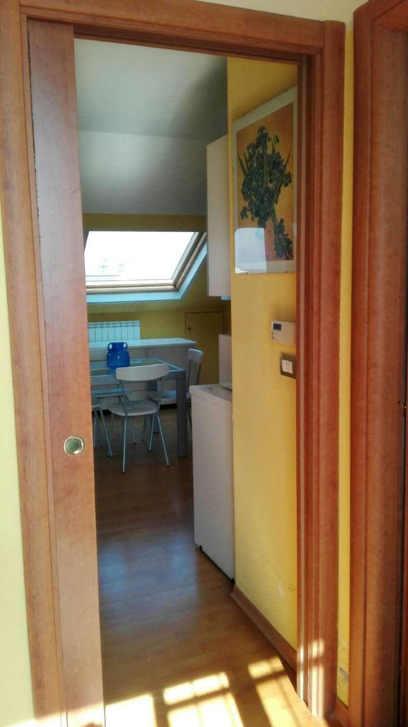 Torino Torino Affitto APPARTAMENTO >> annunci appartamenti per vendita a torino
