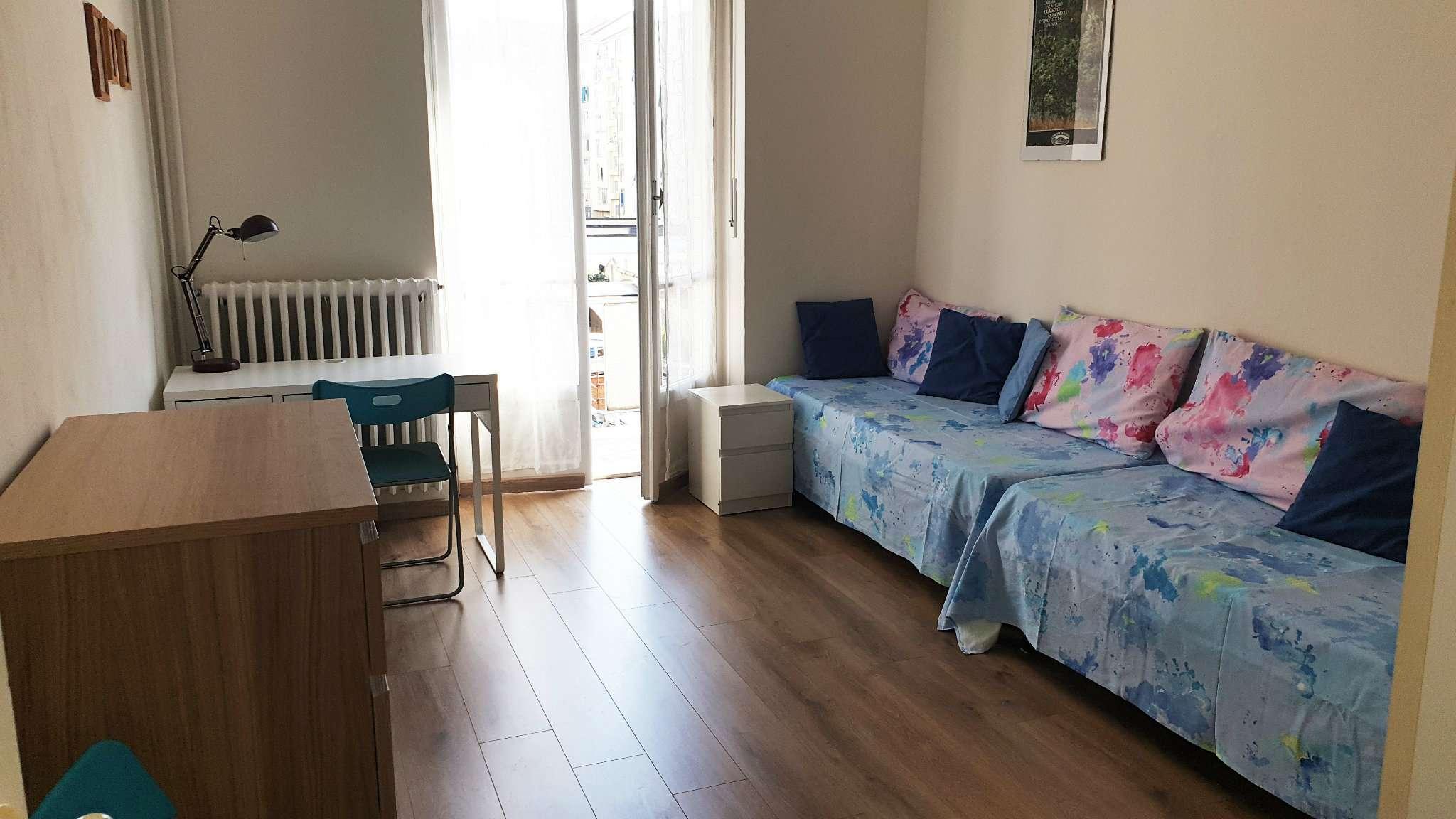 Torino Torino Affitto APPARTAMENTO » vendesi appartamento monolocale torino
