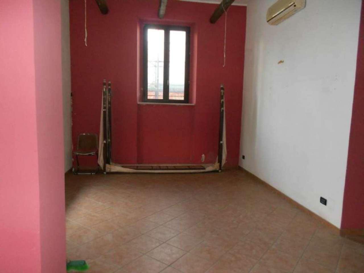 Negozio / Locale in affitto a Francavilla al Mare, 1 locali, prezzo € 600 | CambioCasa.it