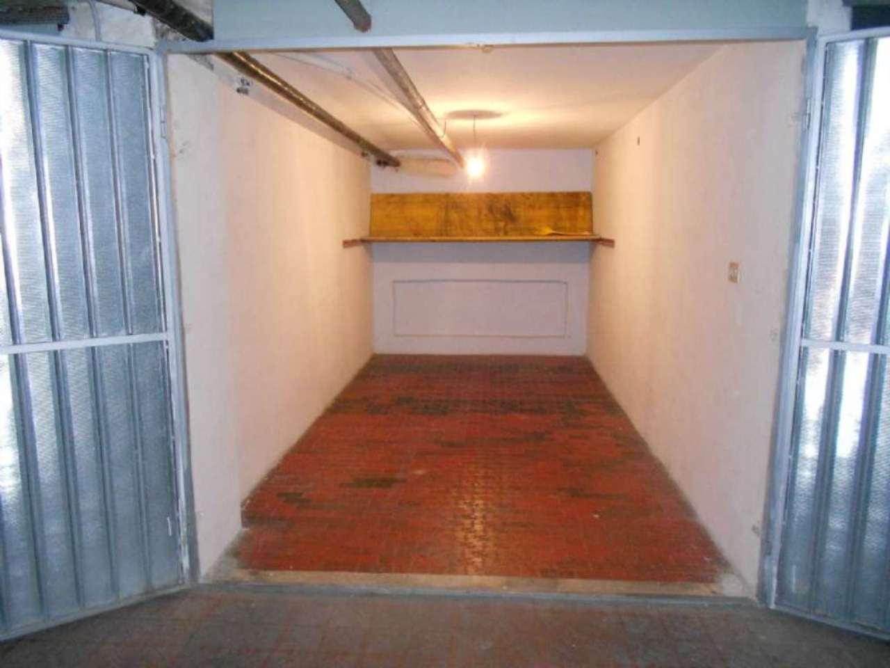 Box / Garage in affitto a Francavilla al Mare, 1 locali, prezzo € 120 | CambioCasa.it