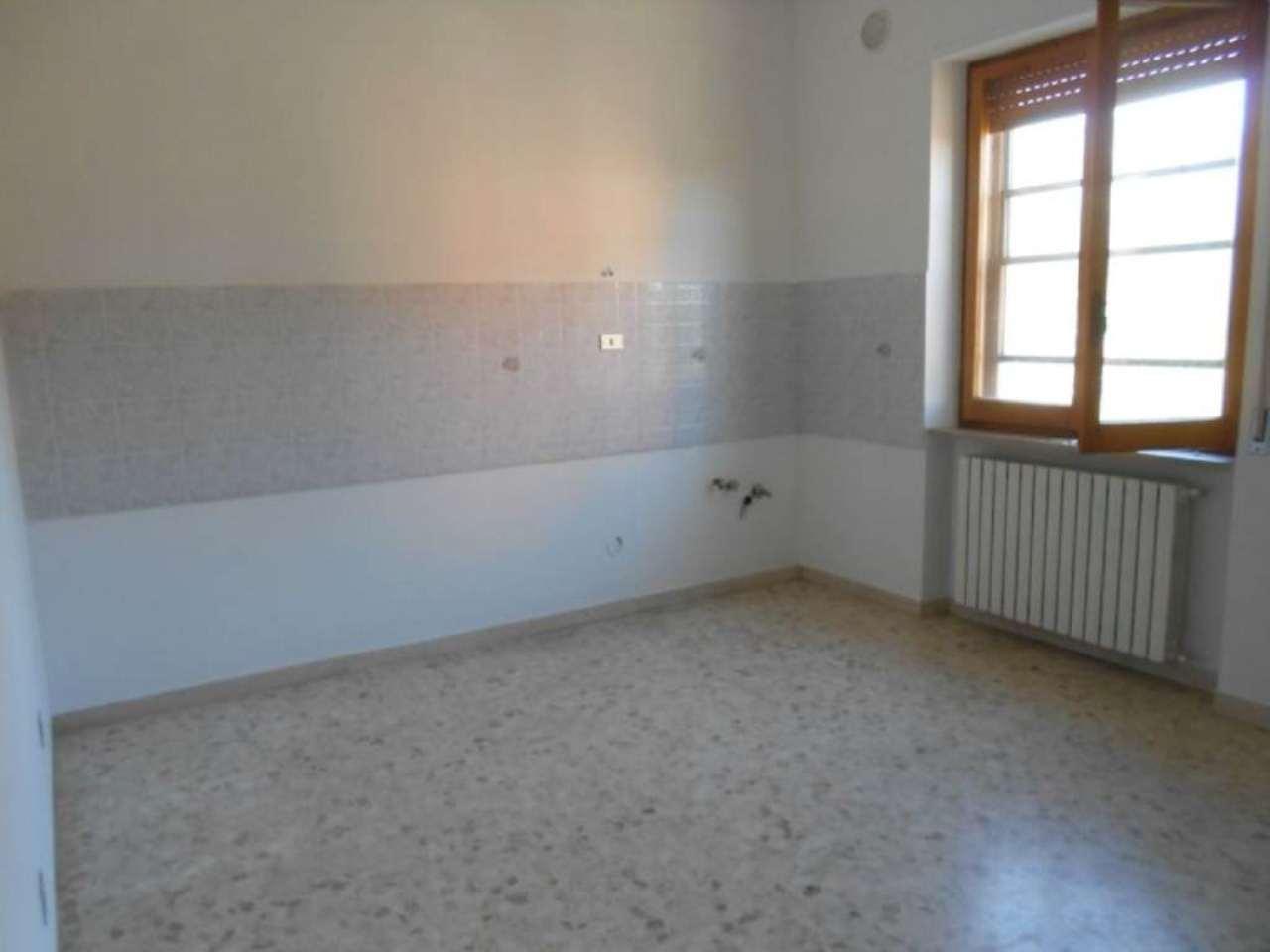 Appartamento in affitto a Torrevecchia Teatina, 3 locali, prezzo € 420 | CambioCasa.it