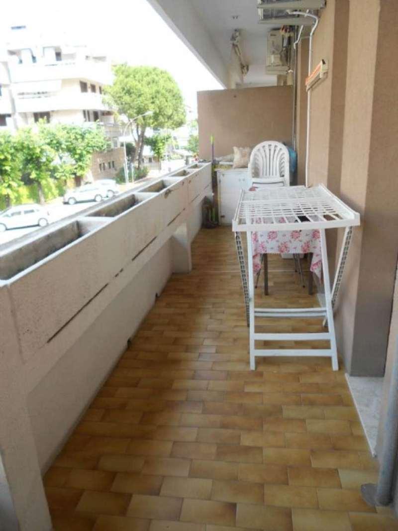 Bilocale Francavilla al Mare Via Maiella 6