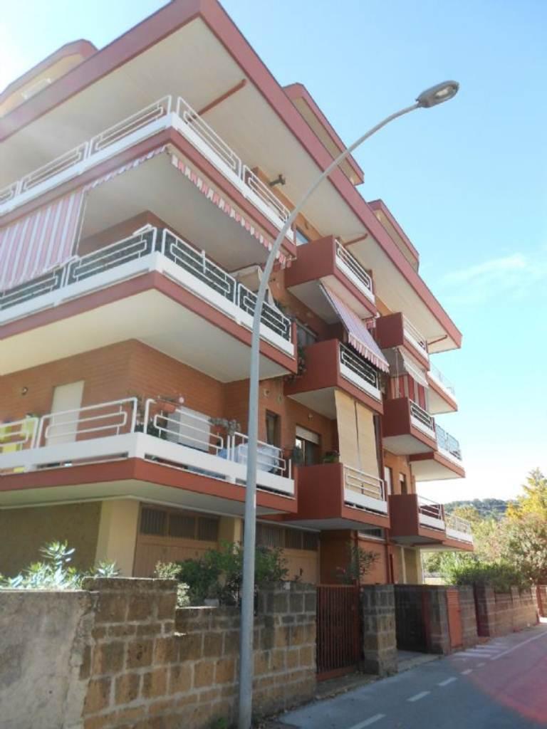 Appartamento in affitto a Francavilla al Mare, 3 locali, prezzo € 450   CambioCasa.it