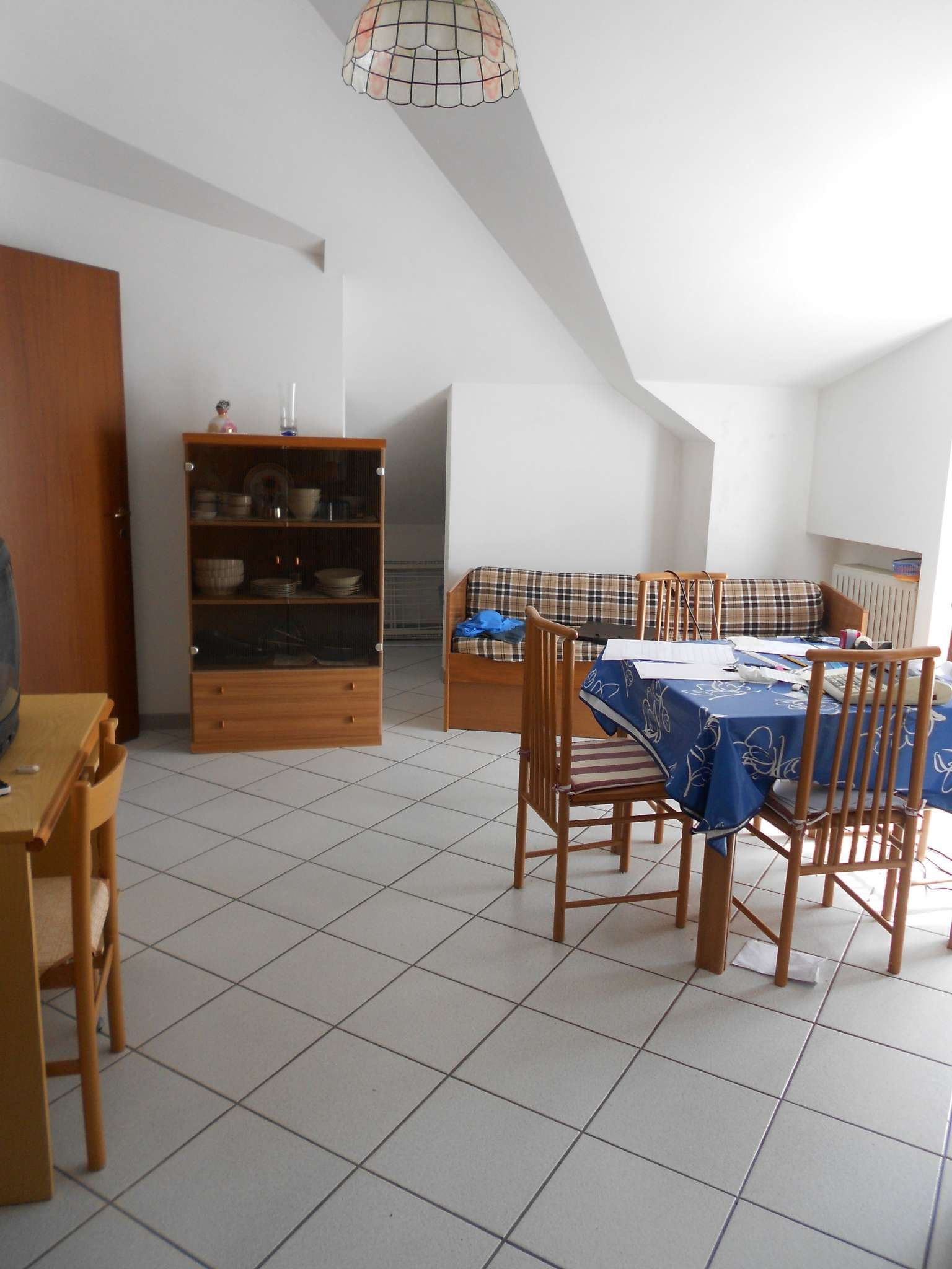 Appartamento in affitto a Francavilla al Mare, 3 locali, prezzo € 350   CambioCasa.it