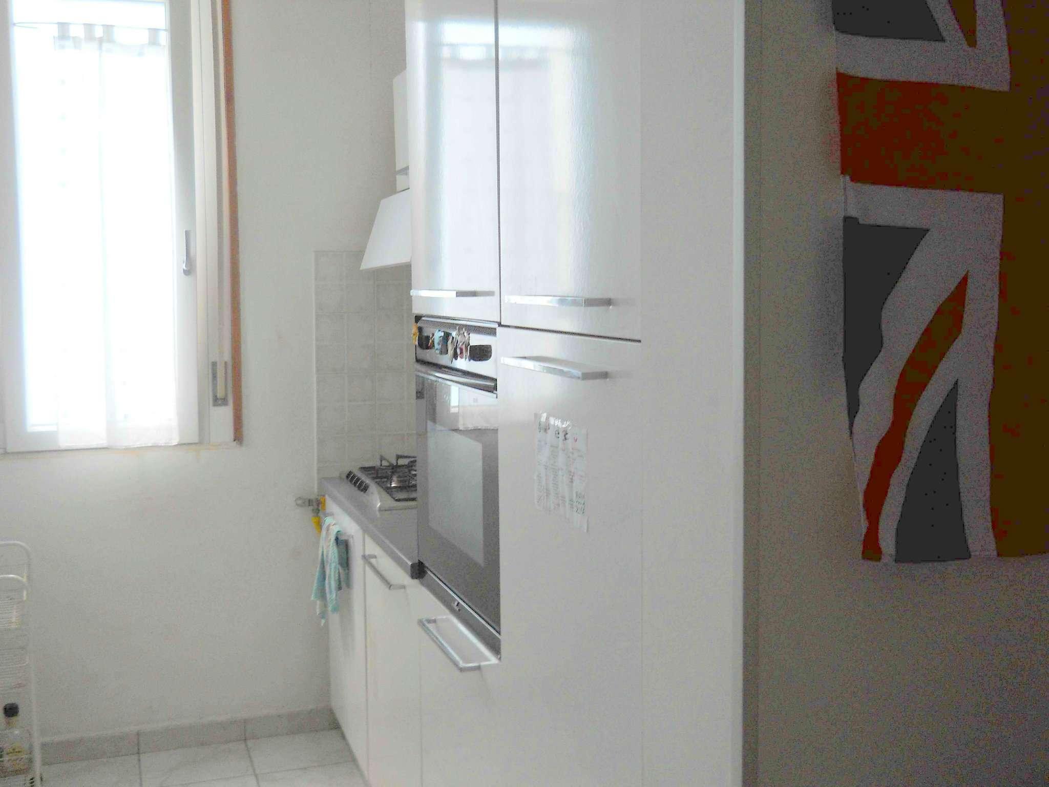 Appartamento in affitto a Francavilla al Mare, 4 locali, prezzo € 580 | CambioCasa.it
