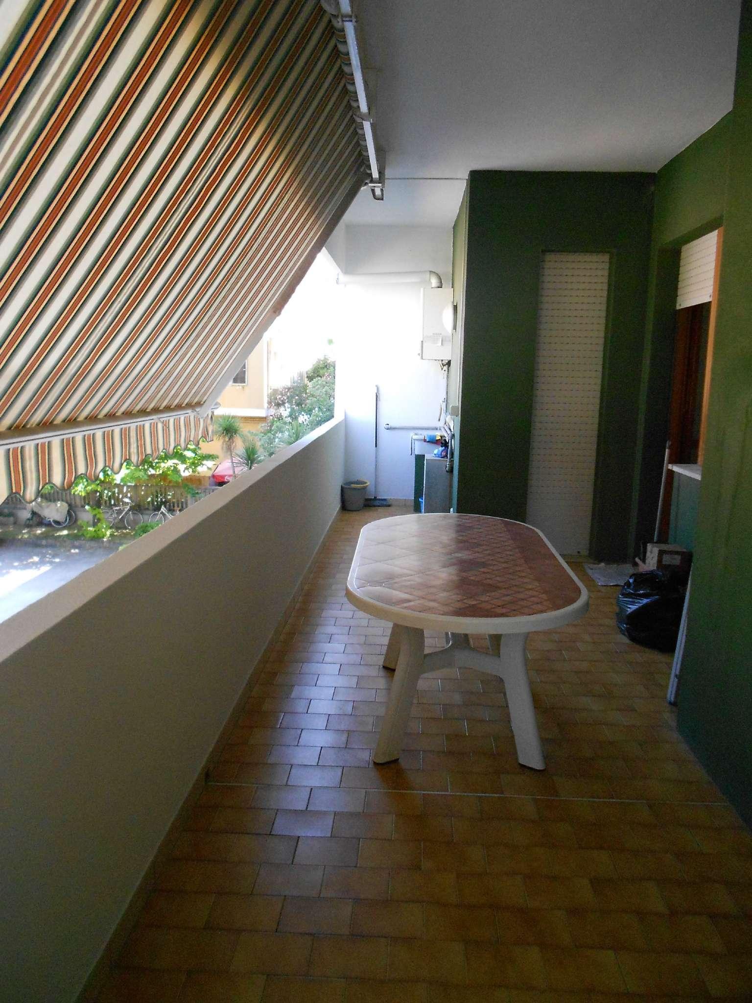 Appartamento in affitto a Francavilla al Mare, 3 locali, prezzo € 400   CambioCasa.it