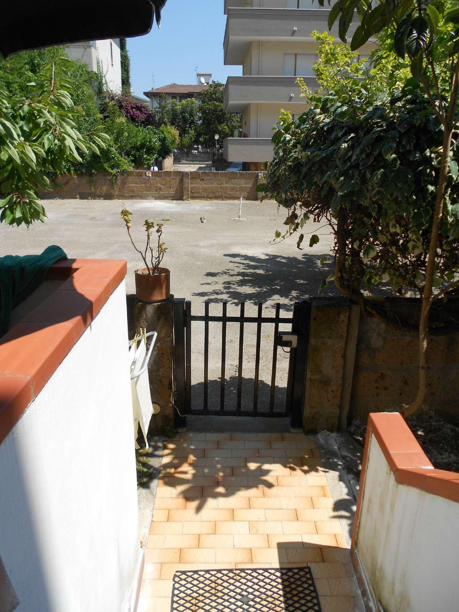 Affittasi appartamento per il mese di Agosto a Francavilla al Mare Rif.7974748