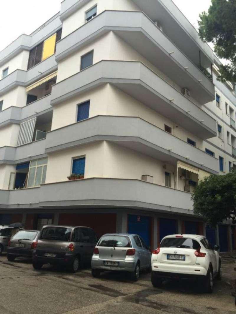 Bilocale Pescara  1