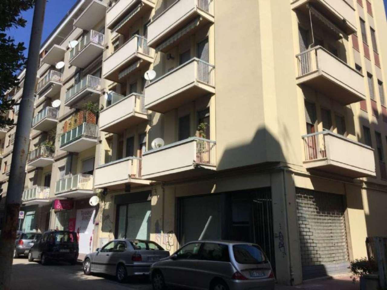 Appartamento in affitto a Pescara, 3 locali, prezzo € 780 | Cambio Casa.it