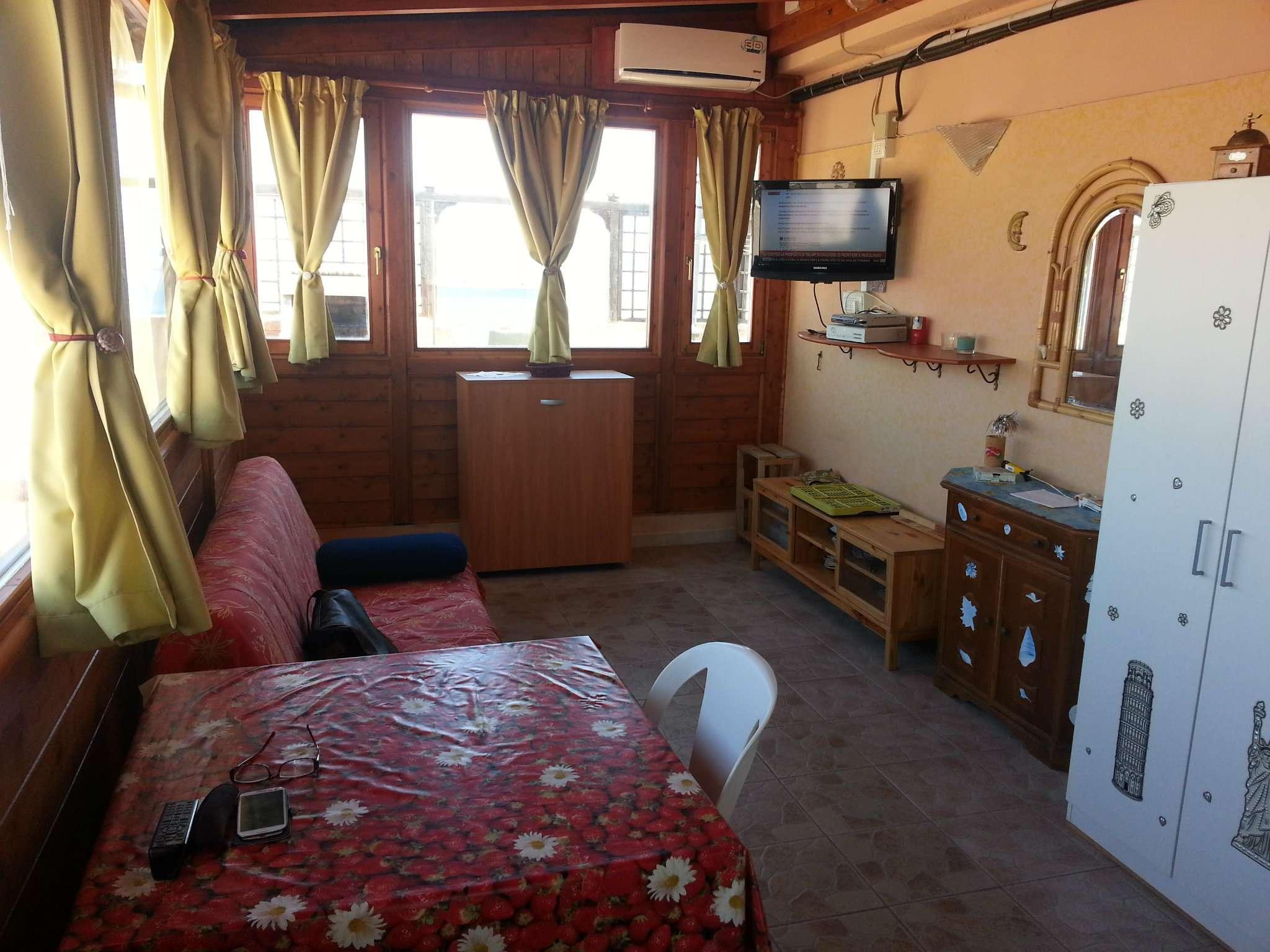 Bilocale Montesilvano Via Adda 4