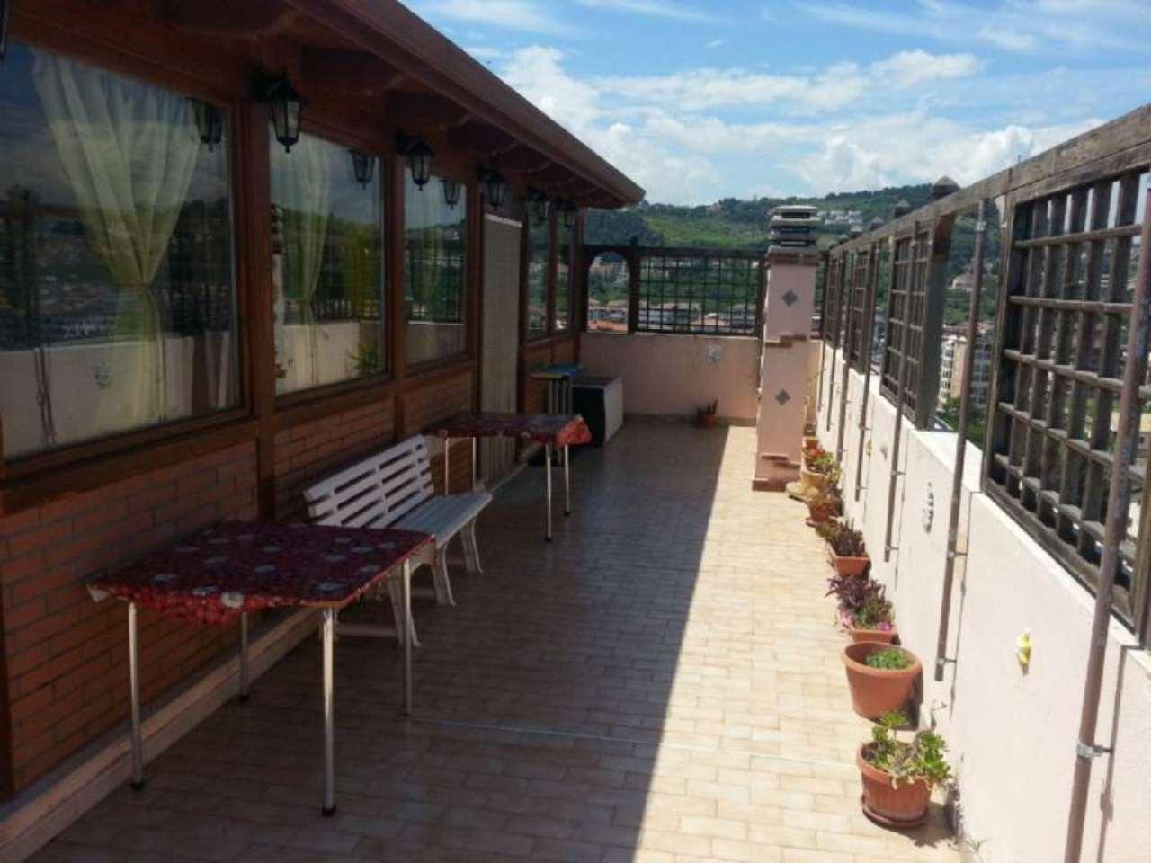 Bilocale Montesilvano Via Adda 13